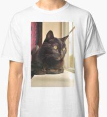 deeva Classic T-Shirt