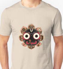 Lord Jaganath Unisex T-Shirt