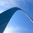 The Arch by MattFultonComAu