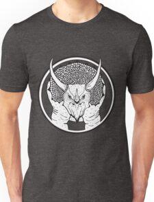 Steggles Unisex T-Shirt