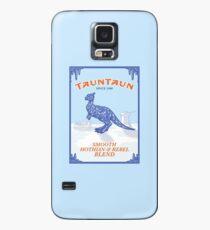 Tauntaun Lights Case/Skin for Samsung Galaxy