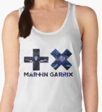martin garrix Women's Tank Top