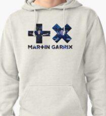 martin garrix Pullover Hoodie