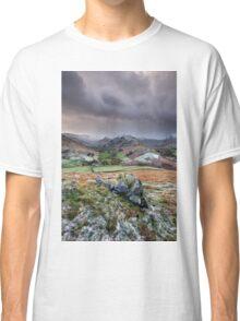 Hallin Fell View Classic T-Shirt