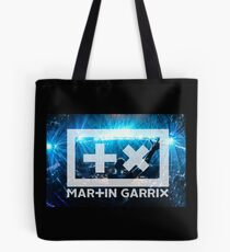 martin garrix Tote Bag