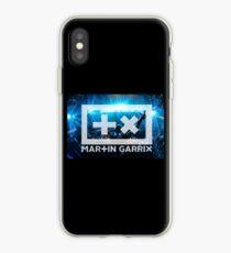 martin garrix iPhone Case