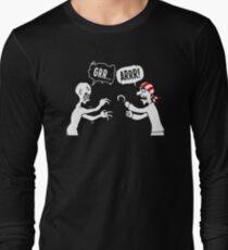 Grrr...Arrr! T-Shirt