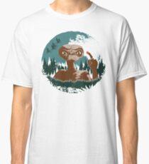 E.T. Classic T-Shirt