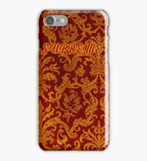 Rise and Shine Cous iPhone Case/Skin