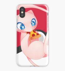 Pokemon: Mew iPhone Case