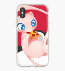 Pokemon: Miau iPhone-Hülle & Cover