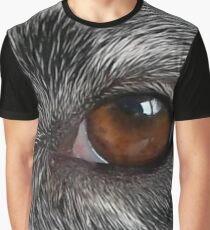 I SEE YOU Graphic T-Shirt