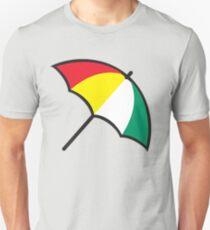 arnold palmer Unisex T-Shirt