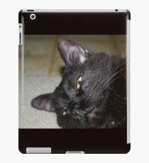 Boomer iPad Case/Skin
