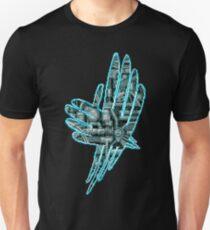 Snatcher - SCRATCH - OG ver. T-Shirt