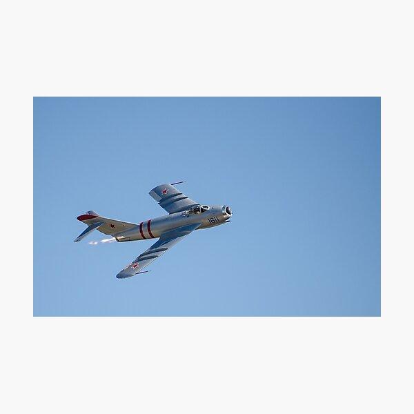 Grumman F-14 F14 F-16  F16 Tornado Eurofighter Kampfflugzeug Flugzeug Jet Holz