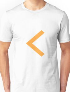 Arrows 12 Unisex T-Shirt