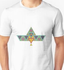 Triangle Army T-Shirt