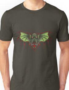 Cthu-luv T-Shirt