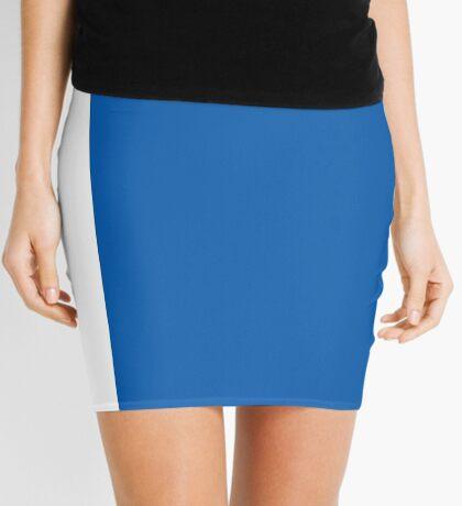 Greece 1.0 Mini Skirt