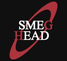 Smeg Head | Unisex T-Shirt