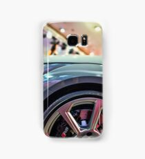 Audi  Samsung Galaxy Case/Skin