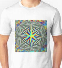 Strainer Unisex T-Shirt