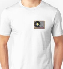 Music Mondays T-Shirt