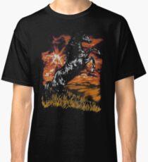 Charlie Horse T-Shirt Classic T-Shirt