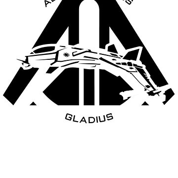 Gladius by ExcitementGang