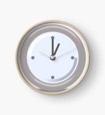 Clock One Clock