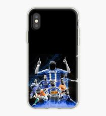 Didier Drogba Phone Case iPhone Case