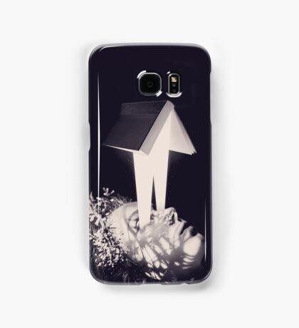 Enlighten Samsung Galaxy Case/Skin