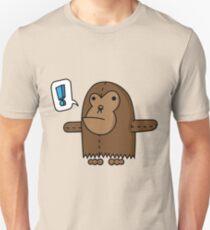 Gape T-Shirt