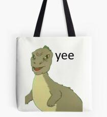 Dank Meme Tote Bag