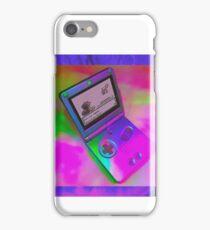GameWorld iPhone Case/Skin