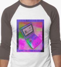 GameWorld T-Shirt