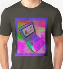 GameWorld T-Shirt
