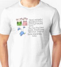 Hansel & Gretel T-Shirt
