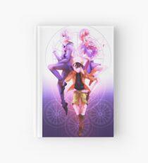 Mirai Nikki / Future Diary Hardcover Journal