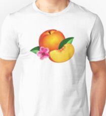 Phoenix: Bankrupt! Album Cover Unisex T-Shirt