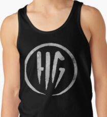 HG T-Shirt