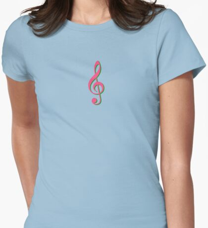 Simply Music T-Shirt