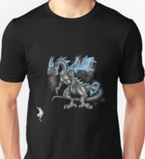Ultimate Sub-Zero T-Shirt