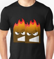 Hot cross buns T-Shirt