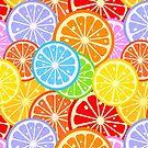 Lemonade by Richard Laschon