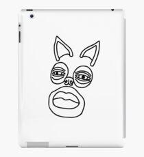 jaam iPad Case/Skin