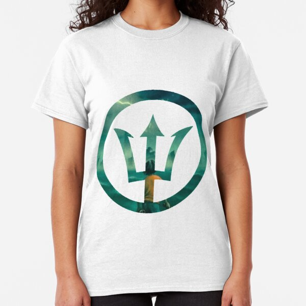 Lupin the 3rd voleur équipe Lupin III Anime unisexe T-Shirt T-shirt Tee Toutes Tailles