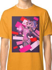 Goodbye, Mercy Classic T-Shirt