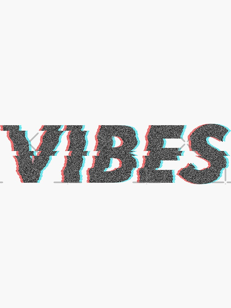 vibes by itswillharris